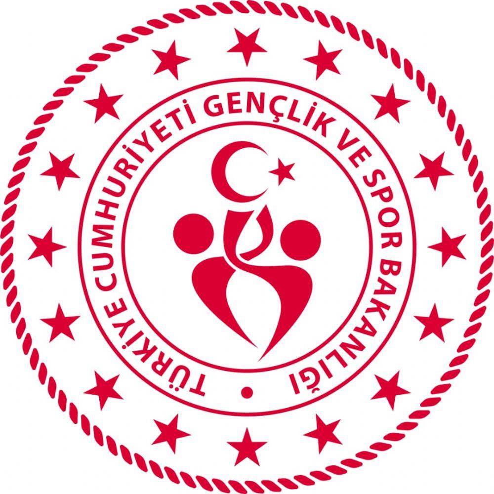 Gençlik ve Spor Bakanlığı'ndan Türk sporuna dev destek